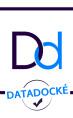 Picto_datadocke copie